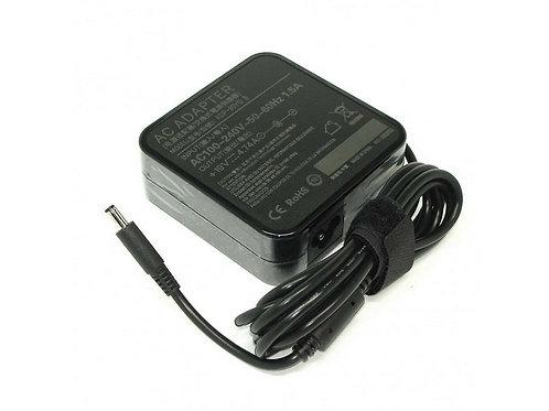 Зарядка для ноутбука Asus 19V 4,74A (90W) 5,5x2,5мм (квадратная)