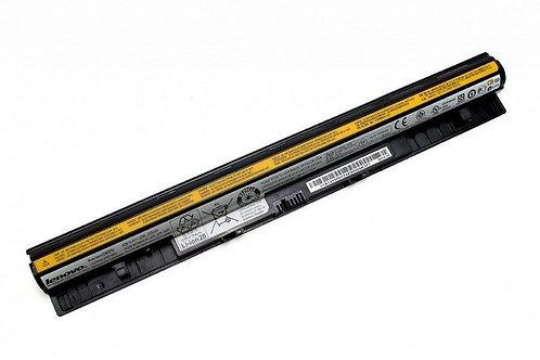 Аккумулятор для ноутбука Lenovo (L12L4A02) G500s