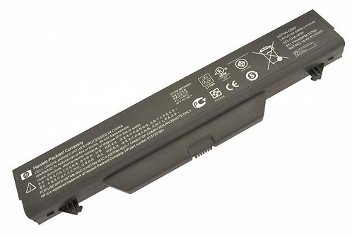Аккумулятор для ноутбука HP (HSTNN-IB89) ProBook 4510s, 4515s