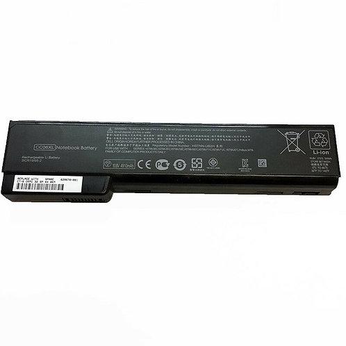 Аккумулятор для ноутбука HP (QK642AA) ProBook 6460b