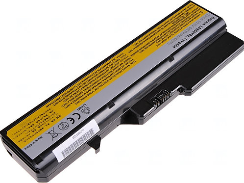 Аккумулятор для ноутбука Lenovo (57Y6454) IdeaPad G560, G565, G570