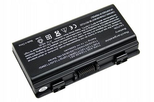 Аккумулятор для ноутбука Asus (A32-X51) X51