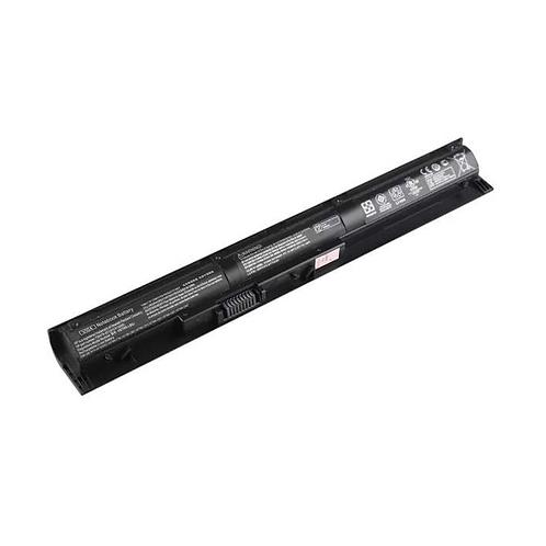 Аккумулятор для ноутбука HP (HSTNN-DB6I) 15-k000, 15-p000sr, 17-k100