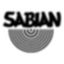 Sabian+LOGO.png