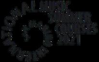 logo_smimsc_2021_tn-1_edited.png
