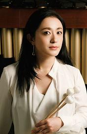 Nanae Mimura.jpg