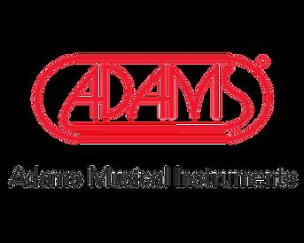 logo_adams_social.png