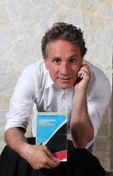 Filippo Pellegrini.jpg