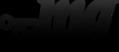 Logo Mg mallets SFUMATO.png