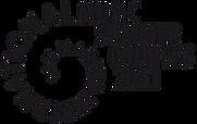 logo_smimsc_2021_tn-1.png