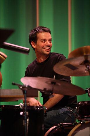 marimba & percussion