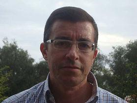Vincenzo DAMIANI