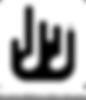 Logo CleverTools - Nero su sfondo Bianco