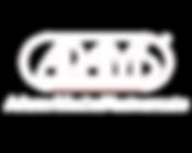 logo_adams_social copia.png