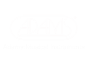 logo_adams_social copia.png