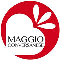 Logo Maggio Conversanese .JPG