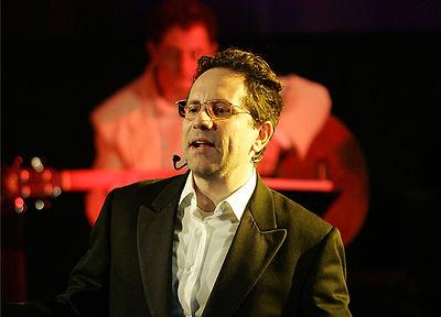 Filippo Pellegrini | World Percussion Movement | Città Metropolitana di Bari