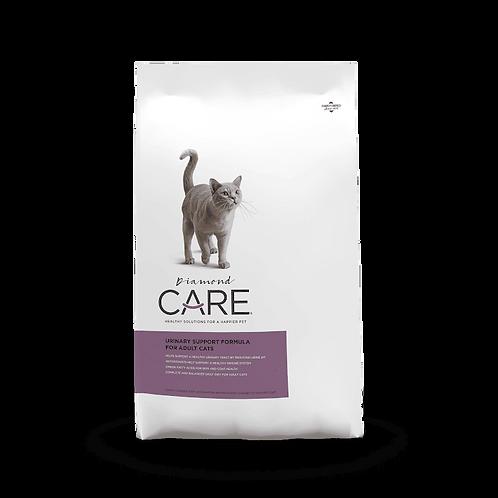 Urinary Support Formula for Adult Cats (Urinario, gatos adultos)