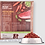 Thumbnail: Pet Food ACBA