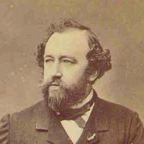 Création et fabrication  du géant Adolphe Sax