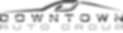 dag logo.jpg.png