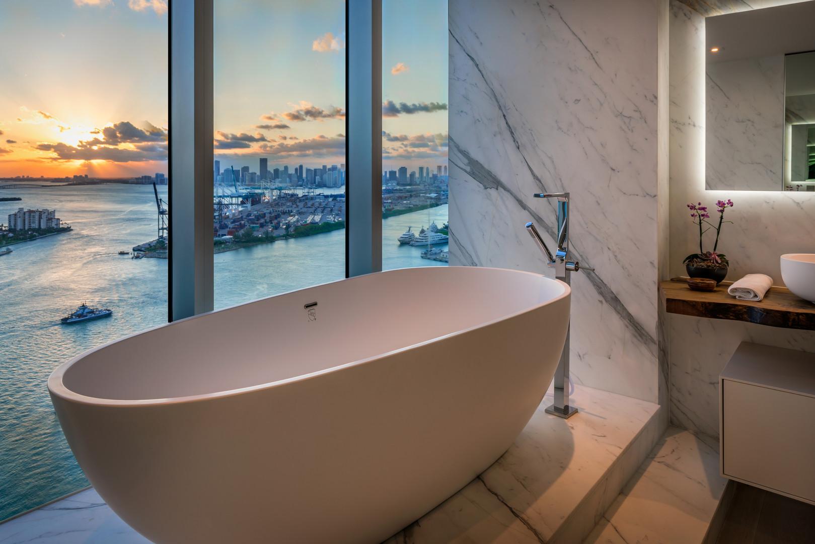BathroomView.jpg