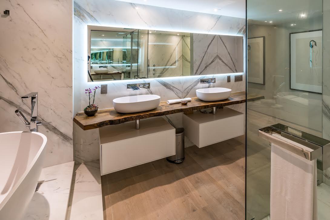 Master Bath Vanities.jpg