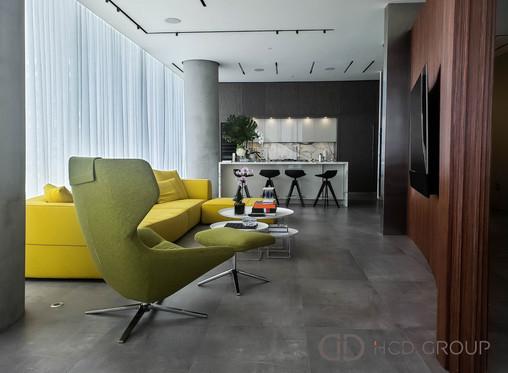 Materials Trending on Luxury Homes