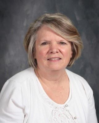Donna Patti