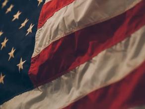 Veteran's Day Ceremony 2020