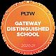 PLTW Gateway.png