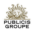 publicis logo.jpg