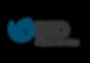 Logo_BID_Español.png