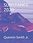 PURCHASE SCREWPAC'S BOOK SUBSTANCE 2020 ON AMAZON