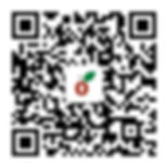 OPTIMAL ESSENTIALS WECHAT SHOP BARCODE