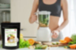 Healthy Weight smoothie.jpg