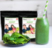 Boost Smoothie with product copy.jpg