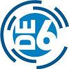 DE6-logo.jpg