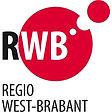logo rwb twitter.jpg