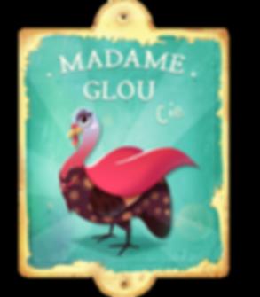 MmeGlou_cie_review_def.png