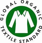 Organic Cotton GOTS