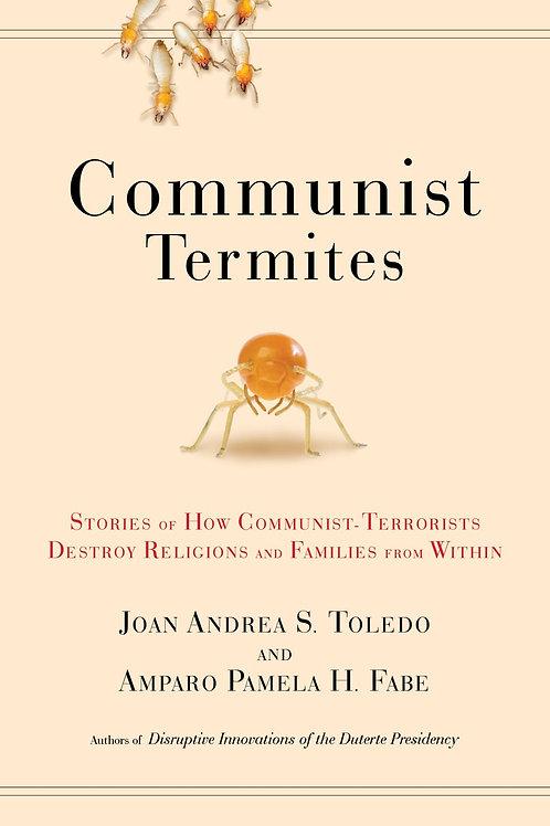 Communist Termites