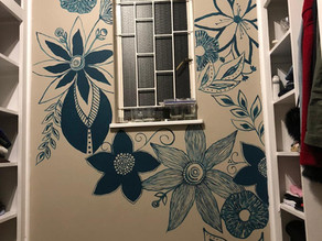 Making Your Home Beautiful - By Heidi Strong
