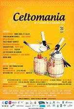 Celtomania - Abribus.jpg