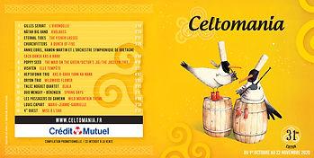 Celtomania - CD.jpg