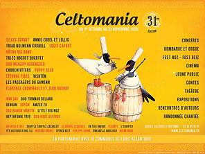 Celtomania - 4x3.jpg