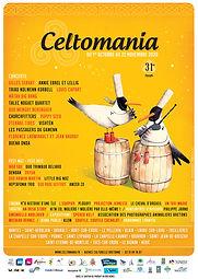 Celtomania - Affiche.jpg