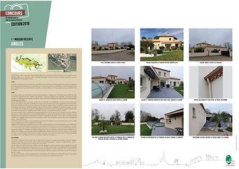 EbK ArEbK ArchitecEbK Architecture_concours_maison_vendée.jpg