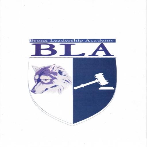 About Blahighschool