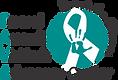 SAVA logo 2018.png